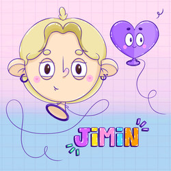 BTS_Jimin