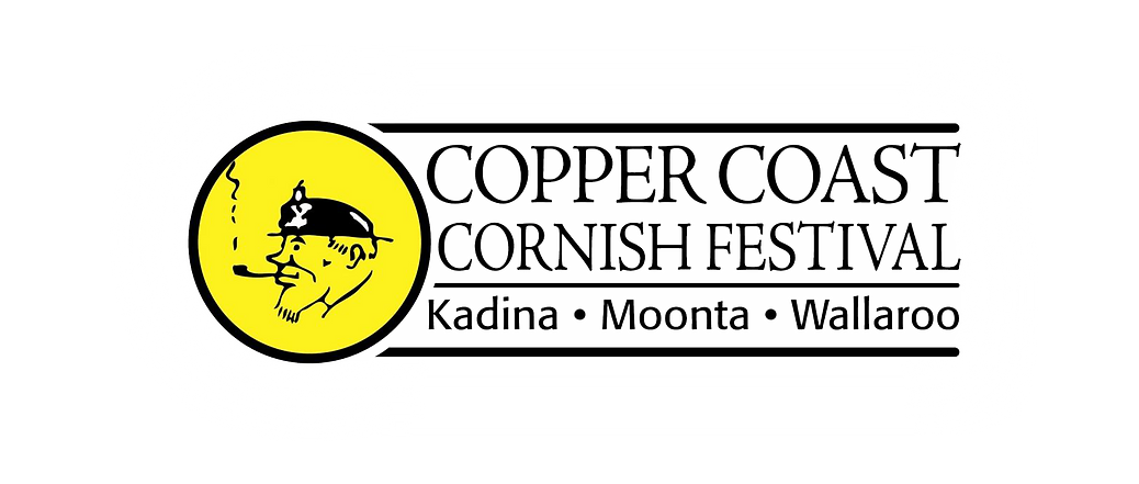 Copper Coast Cornish Festival
