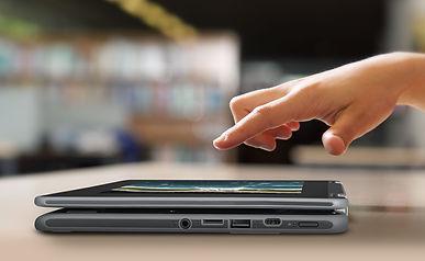 touch_screen.jpg
