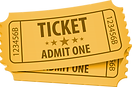 Online-Tickets-300x197.png