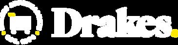 Drakes-new-logo.png