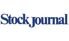 Stock-Journal-Correct.jpg