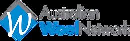 awn logo cmyk 2016.png
