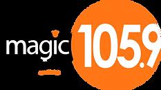 Magic1059 YP FIELD DAYS