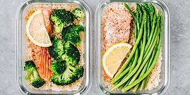 meal-prep-lunch-box-containers-with-bake