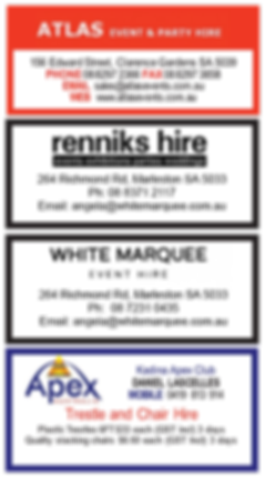hire0.PNG