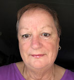 Carol Coleman 1.jpg