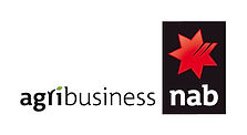 NAB-Agribusiness-Logo-colour-right-tab.j