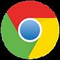 http___pluspng.com_img-png_google-chrome