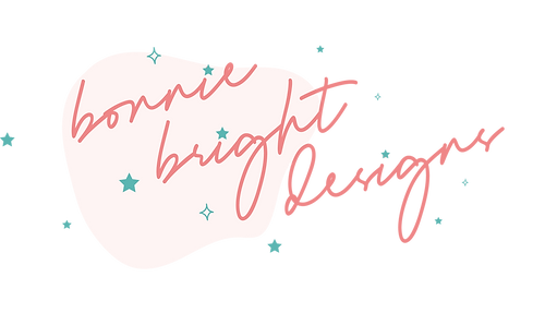 Bonnie Bright Designs