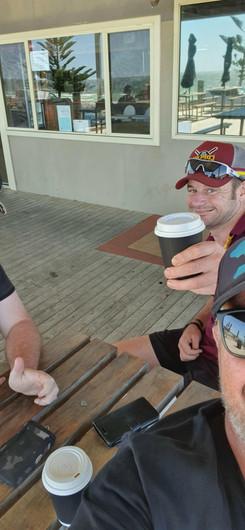Chris and Kane Jan 21.jpg