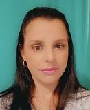 Jodie Zbierski 2.jpg