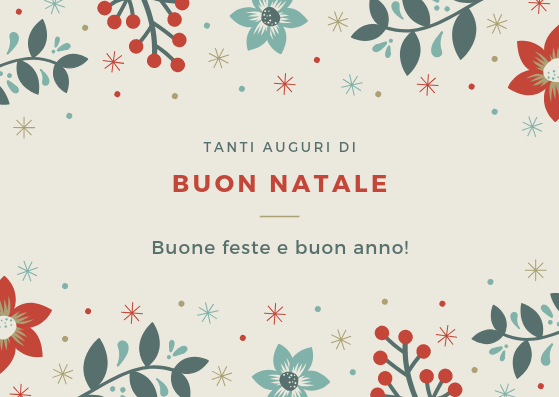 Buon Natale NL 2018 PNG sito.png