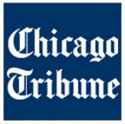 Chicago Tribune: State, county leaders discuss affordable housing during tour of Arlington Heights