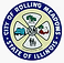 Rolling Meadows Seal.png