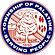 Palatine Seal.png
