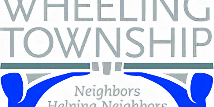 32nd Annual Wheeling Township Paint-A-Thon