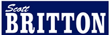 SRB Name Logo.png