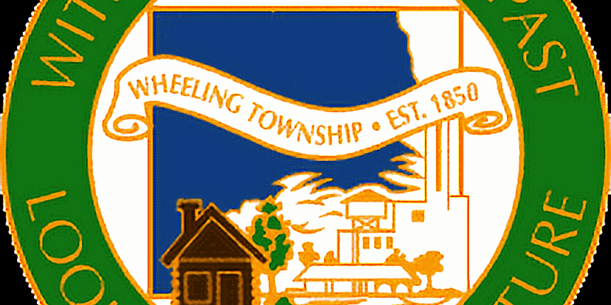 Wheeling State of The Village and The City Address