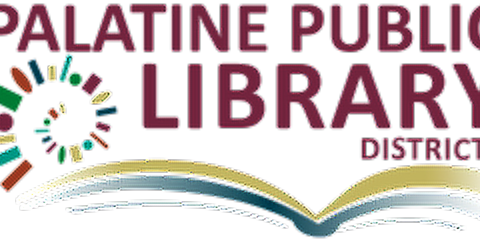Palatine Public Library District Interior Design Feedback Session - Rand Road Branch