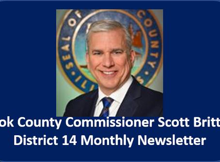 District 14 Newsletter - June 26