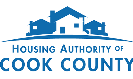 Housing Authority of Cook County Brings Internet to Students In Need