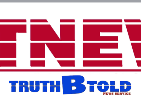 TBTNews: Commissioner Britton Endorses Principles