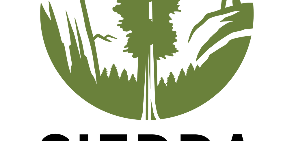 Join Commissioner Britton at Deer Grove Earth Day Workday & Celebration