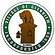 Glenview Seal.png