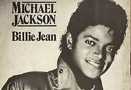 michael-jackson-billie-jean.jpg