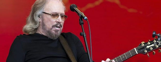 Barry Gibb 02.jpg