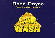 Rose Royce - Car Wash.png
