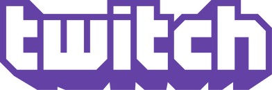 1280px-Twitch_logo_(wordmark_only).svg.png