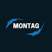 Kopie von MONTAG.png