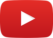 YouTube_icon_(2013-2017).png