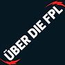 über_die_fpl.png