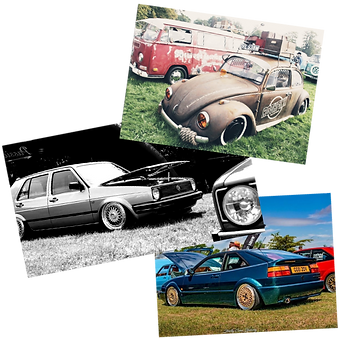 cars 1.png