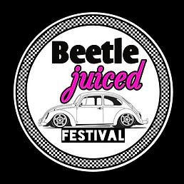 BJF logo 21.png
