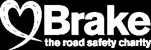 Brake logo.png