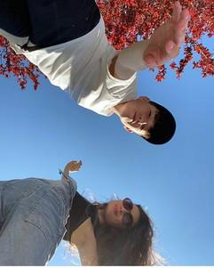 He_s so photogenic_.jpg