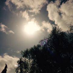Sun 05.JPG