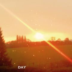 Sun 02.JPG
