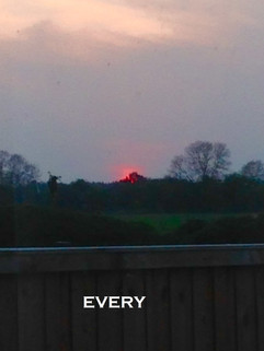 Sun 01.JPG
