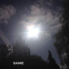 Sun 04.JPG