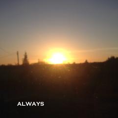 Sun 06.JPG