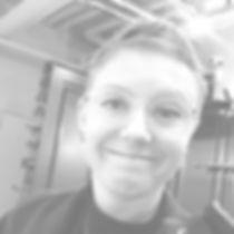 Emma3_edited_edited_edited_edited.jpg