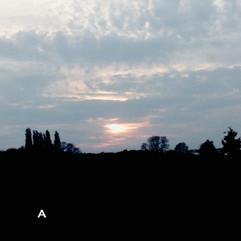 Sun 07.JPG