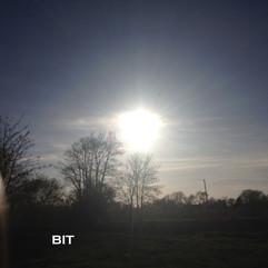 Sun 09.JPG