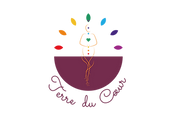 Logo Terre du Coeur - Couleur.png