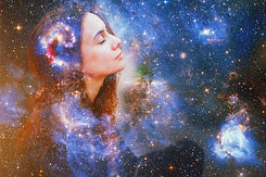 accompagnement éveil spirituel